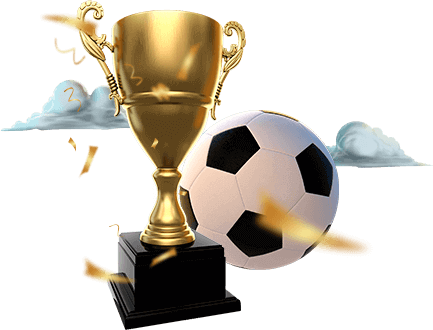 Bonus Ricarica del Venerdì Dello Sportsbook